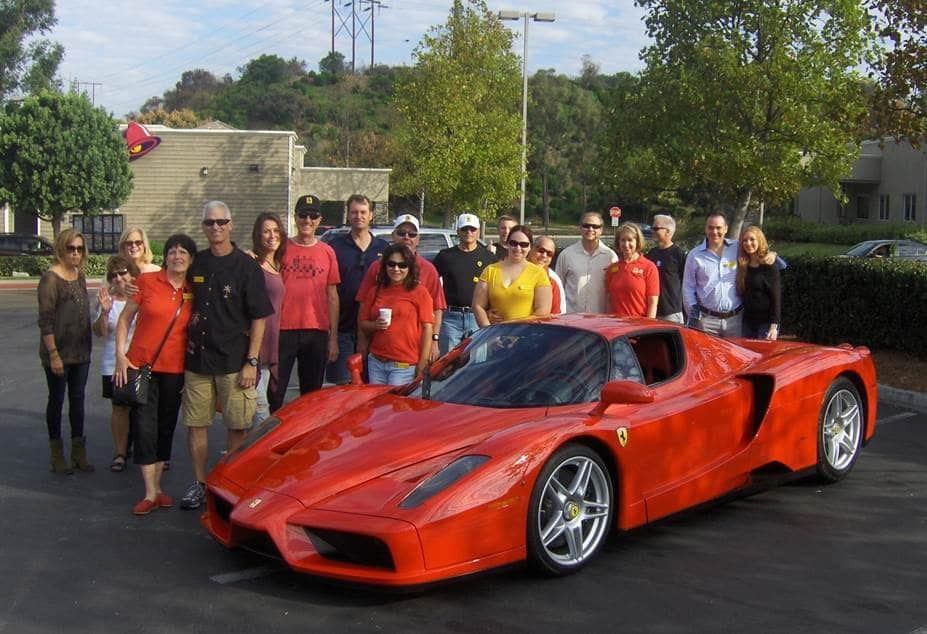 2014   enzo and company