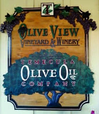 olive-com