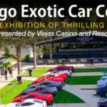 exotic-car-concours-e