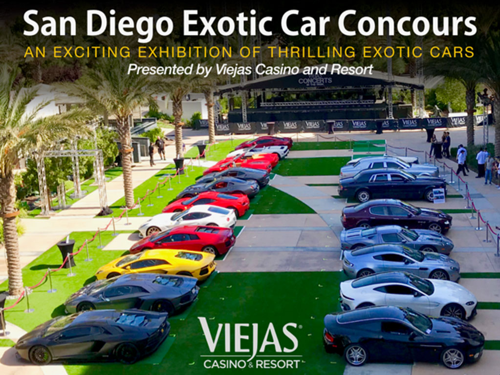 exotic-car-concours