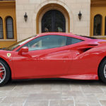 Ferrari-F8-Tributo-is-for-sale-thumbs