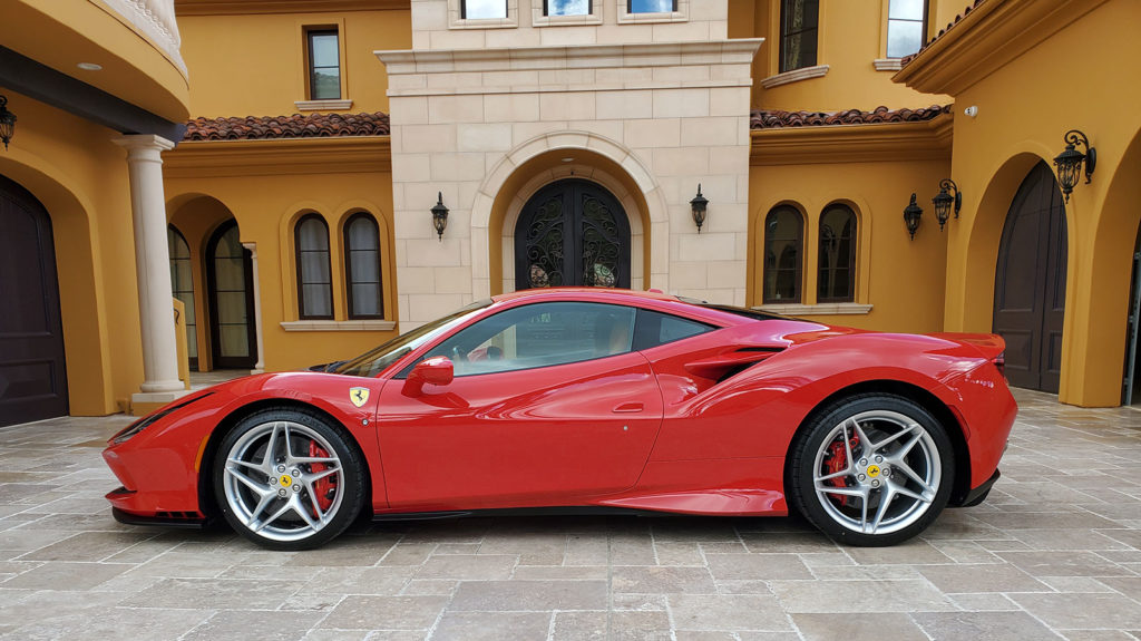 This-Awesome-Ferrari-F8-Tributo-is-for-sale